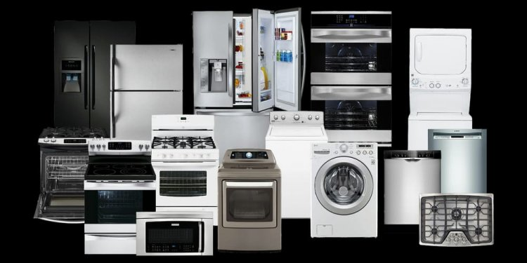 All Free Appliance Removal - Junk Removal & Hauling - 960 Decatur