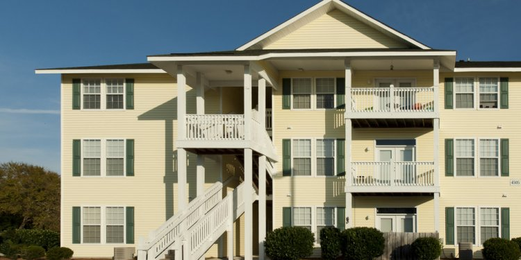 Antiqua Rentals - Wilmington, NC | Apartments.com