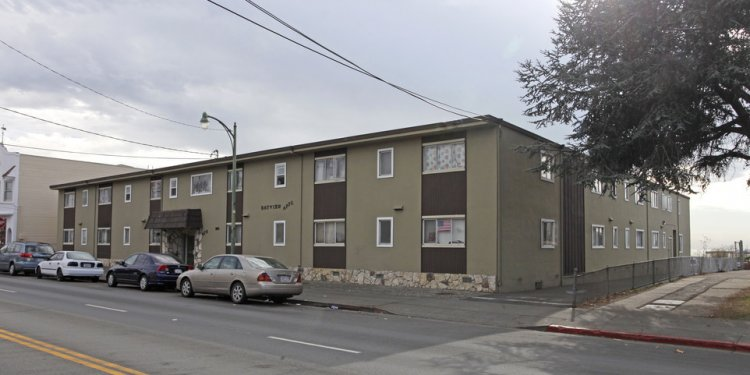 Bay View Apartments Rentals - Alameda, CA | Apartments.com