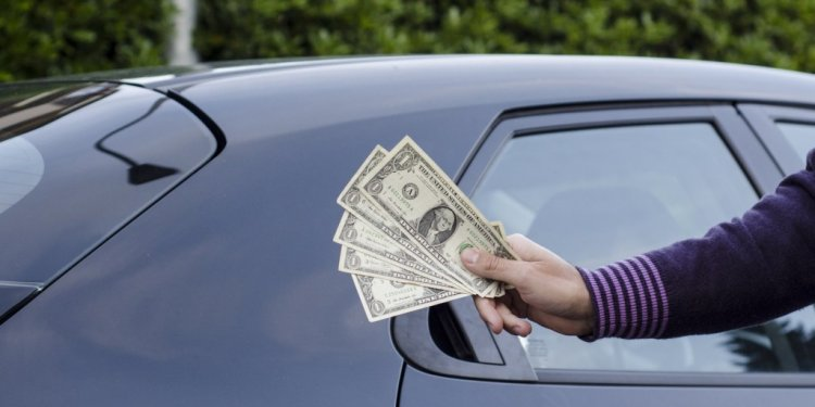 Cash for Cars Tampa | SellMyHoopty.com | 813.699.2278