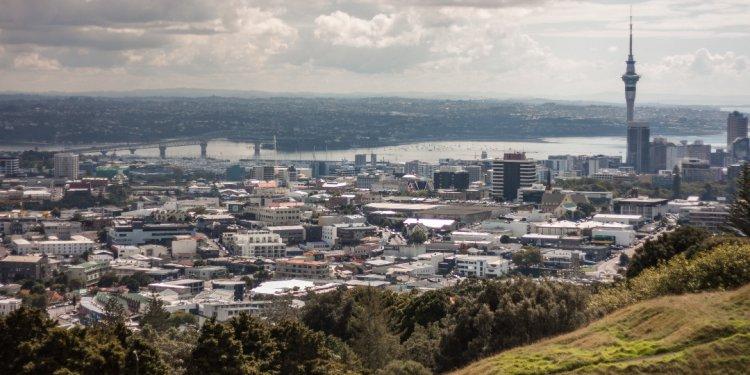 Central Auckland Rubbish Removal - Same Day Service* - Junk2Go