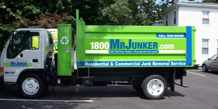 Free Junk Car Removal | Fairfield & New Haven, CT