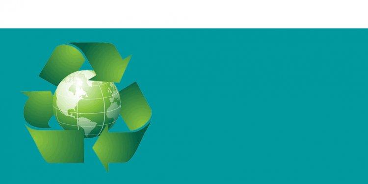 Junk Removal Edmonton | Dumpster & trash bin rental services