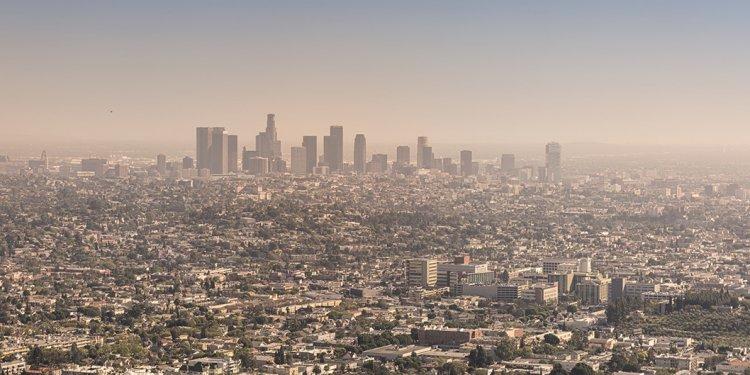 Junk Removal in Los Angeles | Junk King Los Angeles