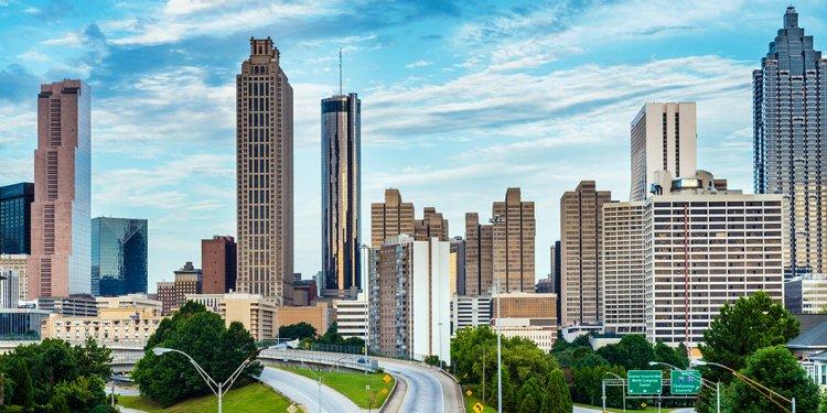 Junk Removal in Mcdonough, GA | Junk King Atlanta South