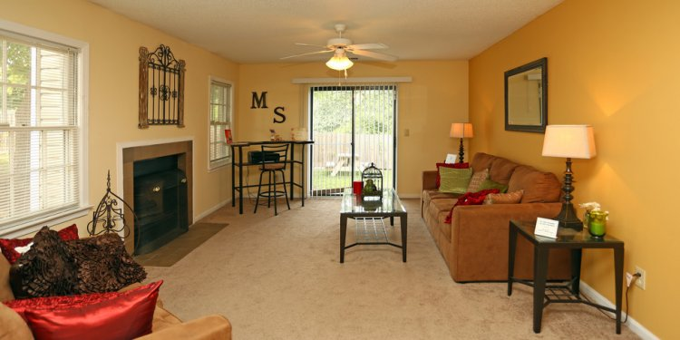 Meredith Square Rentals - Columbia, SC | Apartments.com