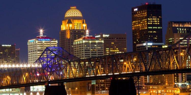 Metro Council District 4   LouisvilleKy.gov