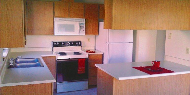 Northwood Apartments Rentals - Tacoma, WA | Apartments.com