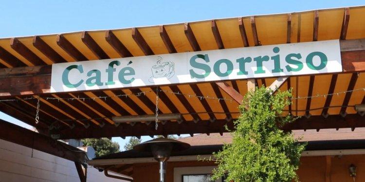 San Leandro Racquet Club Rentals - San Leandro, CA | Apartments.com