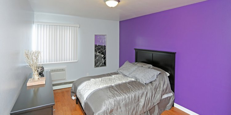 The Maples Rentals - Racine, WI | Apartments.com