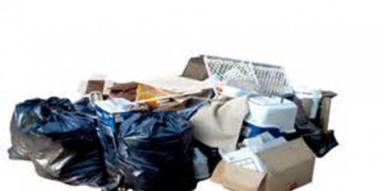Cheap Junk Removal Services Inland Empire