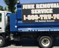 Cheap Junk Removal Boston