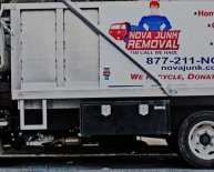 Cheap Junk Removal Northern Virginia