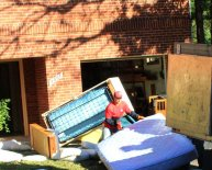 Cheapest Junk Removal company