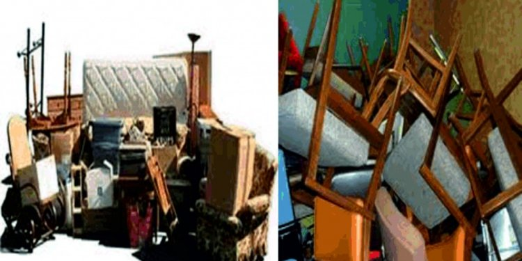 Best Junk Removal Los Angeles