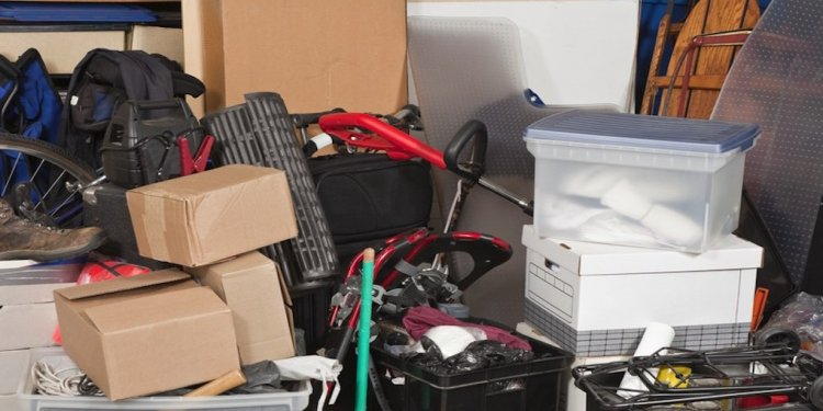 Free Junk Removal Northern Virginia